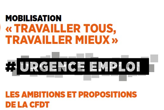 th 670x670 urgence emploiSG.png